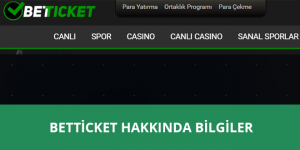 betticket-min